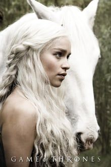 Ver Hd Juego De Tronos Temporada 8 Capitulo 2 Español Latino Series Tvyseries Topseries Got Game Of Thrones Theories Emilia Clarke Mother Of Dragons