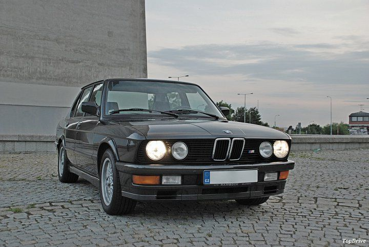 Pin By Raj Hira On Classic Bmws Pinterest Bmw E28 Bmw