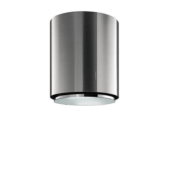 dunstabzugshaube ellittica i falmtec k chen kitchen pinterest dunstabzugshauben. Black Bedroom Furniture Sets. Home Design Ideas