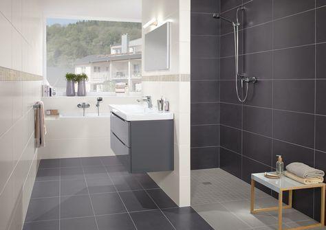 Bagni Moderni Piccoli Spazi : Foto bagni moderni piccoli simple bagno moderno con vasca