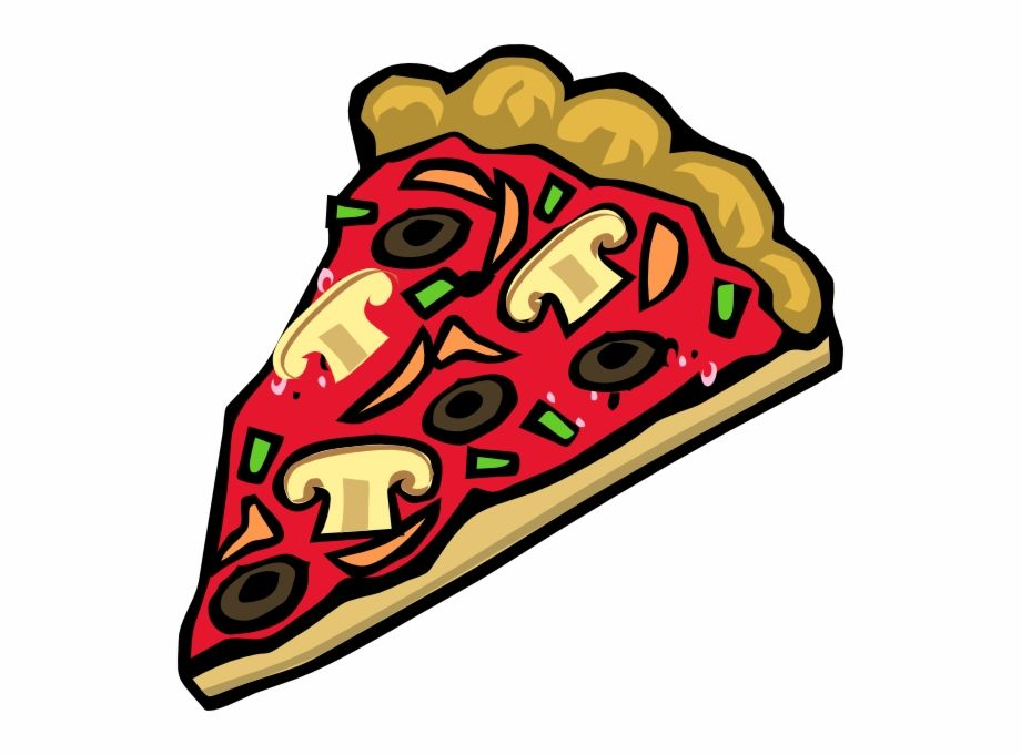 Veggie Pizza Clip Art Clip Art Food Png Is A Free Transparent Png Image Search And Find More On Sccpre Cat Papa Johns Veggie Pizza Clip Art
