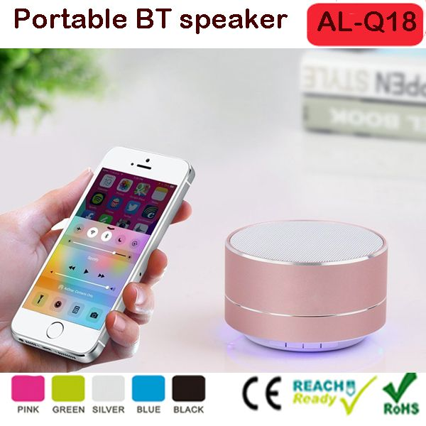 Pin By Jade Huang On Bluetooth Speaker Wireless Speakers