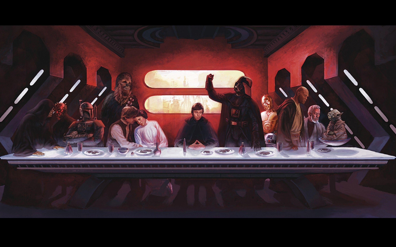 2880x1800 Star Wars Christmas Wallpaper C3y6nv Star Wars