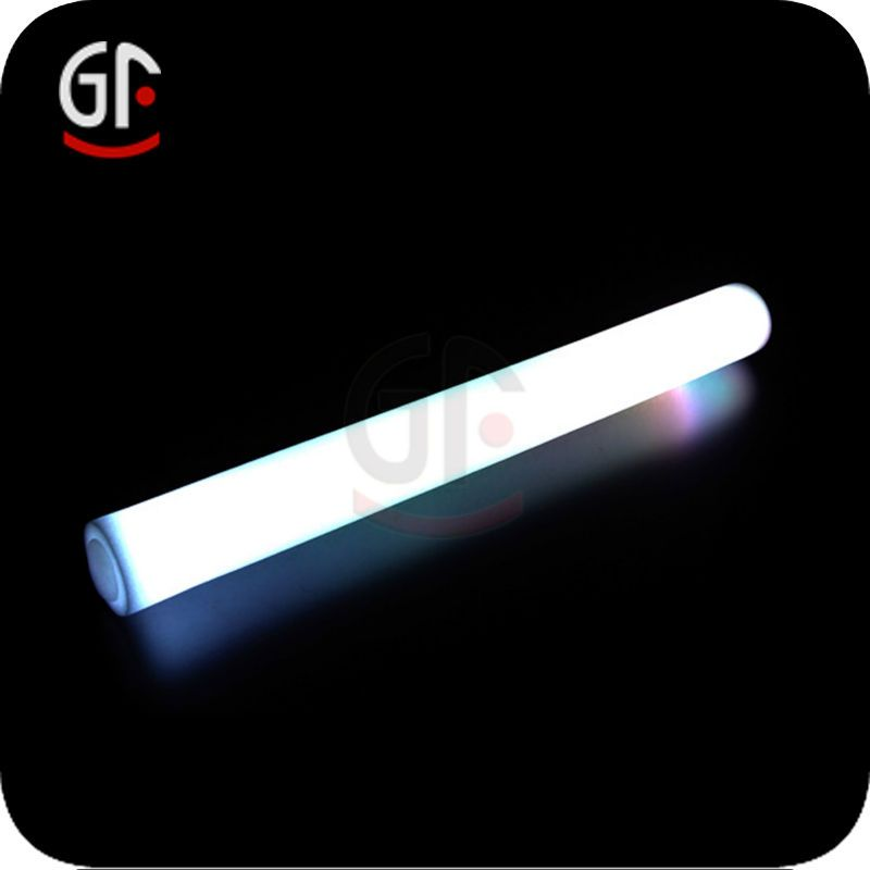 Light Up Foam Stick, View Light Up Foam Stick, GF Product Details from Shenzhen Greatfavonian Electronic Co., Ltd. on Alibaba.com