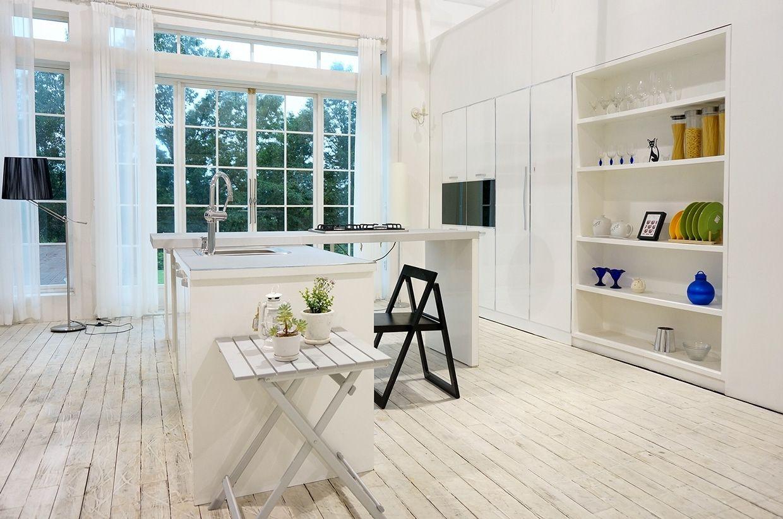 modern korean kitchen - Google Search | Room inspiration | Pinterest ...
