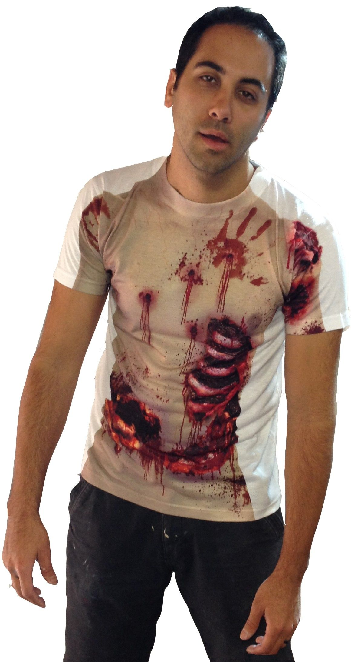 explore zombie cosplay halloween t shirts and more - Zombies Pictures For Halloween