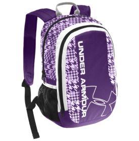 Backpack Chloe wants
