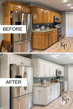 Sherwin Williams Neutral Ground Kitchen Cabinets