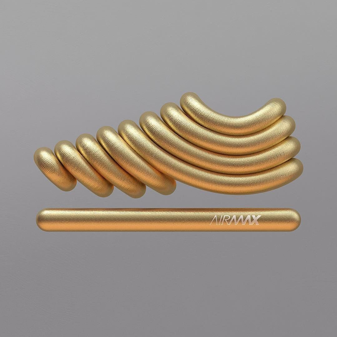 "ConceptKicks en Instagram: ""#ckinspiration | 🤖 @man.vs.machine ⠀⠀⠀⠀⠀⠀⠀⠀⠀ ⠀⠀⠀⠀⠀⠀⠀⠀⠀ ⠀⠀⠀⠀⠀⠀⠀⠀⠀ #footweardesign #shoedesign #conceptkicks #ckinspiration #industrialdesign…"""
