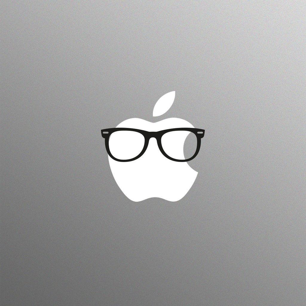 Rayban Style Sunglasses MacBook Decal Macbook decal