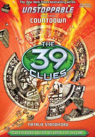 clues the books pdf 39