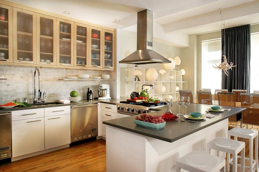 examples of the most beautiful decoration home decorating ideas home design ideas we