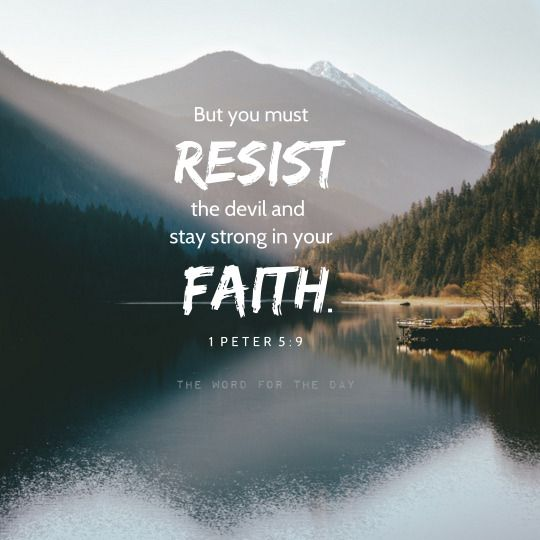 Bible Inspirational Quotes Of The Day: The Word For The Day Quotes, Bible Quotes, Christian
