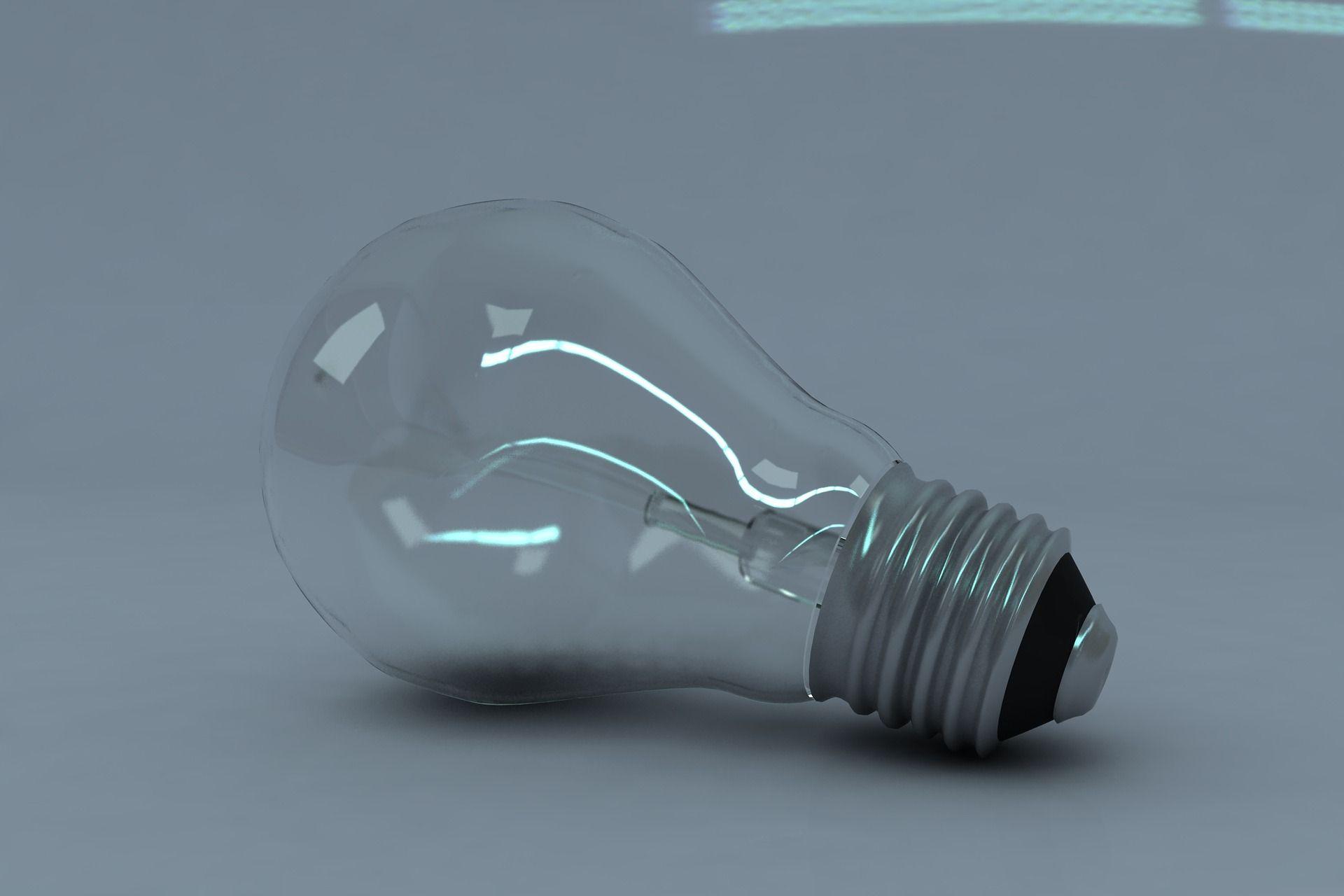 How To Dispose Of Light Bulbs Bulb, Outdoor lighting