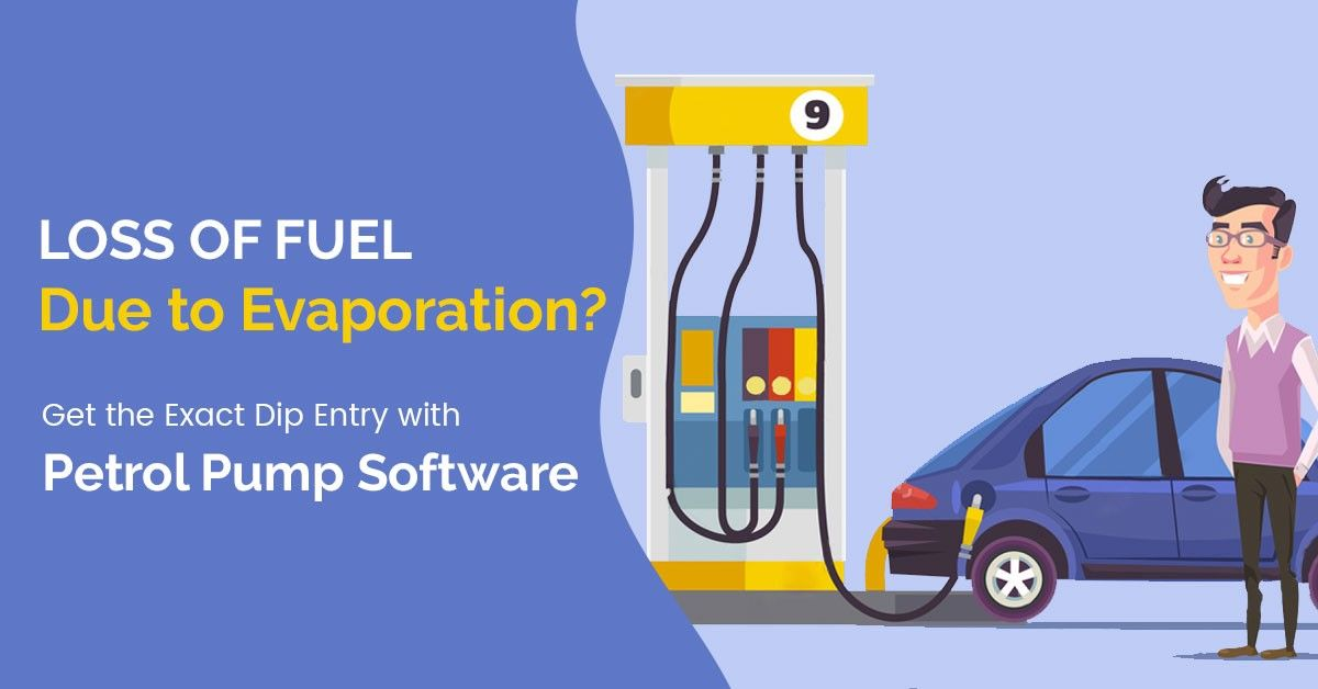 Attract Customers At Your Petrol Pump With These 9 Ideas How To Attract Customers Petrol Pumps