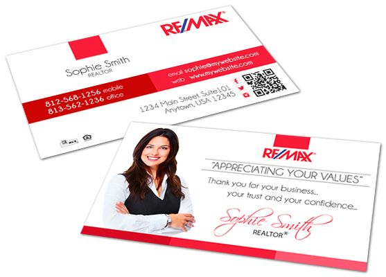 Remax business cards 11 remax business cards 11 remax business cards template 11 reheart Gallery