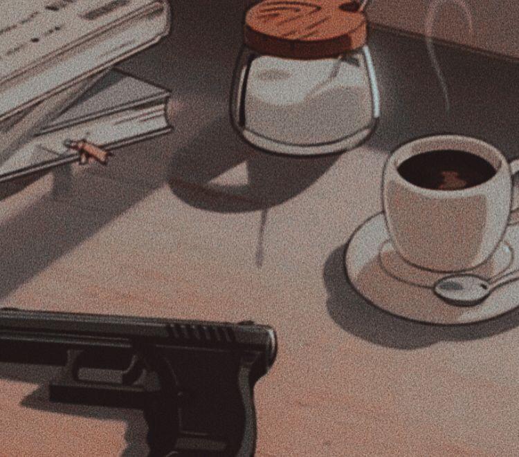𝓢𝓽𝓪𝓻 𝓒𝓱𝓲𝓵𝓭 Aesthetic Anime Anime Scenery 90s Anime