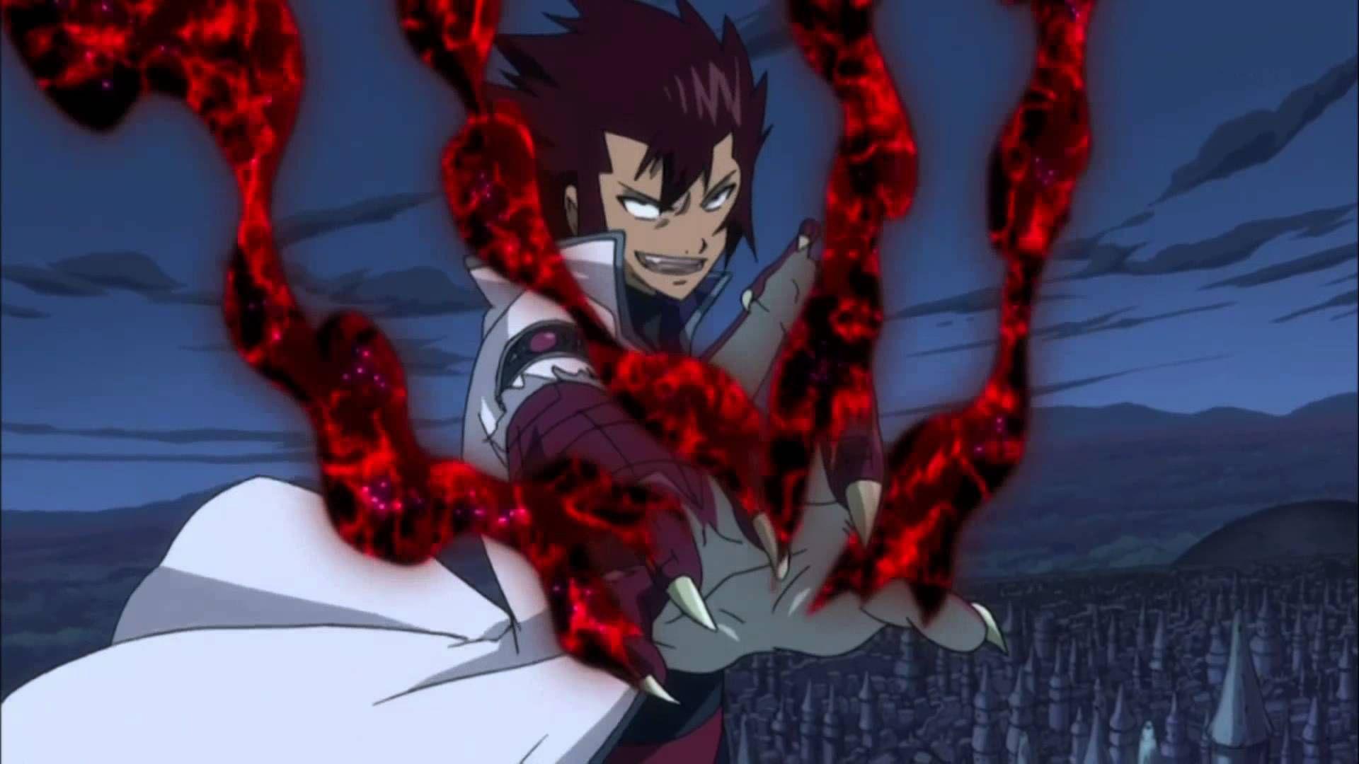Cobra Erik Vs Battles Wiki Fandom Fairy Tail Cobra Fairy Tail Anime Fairy Tail