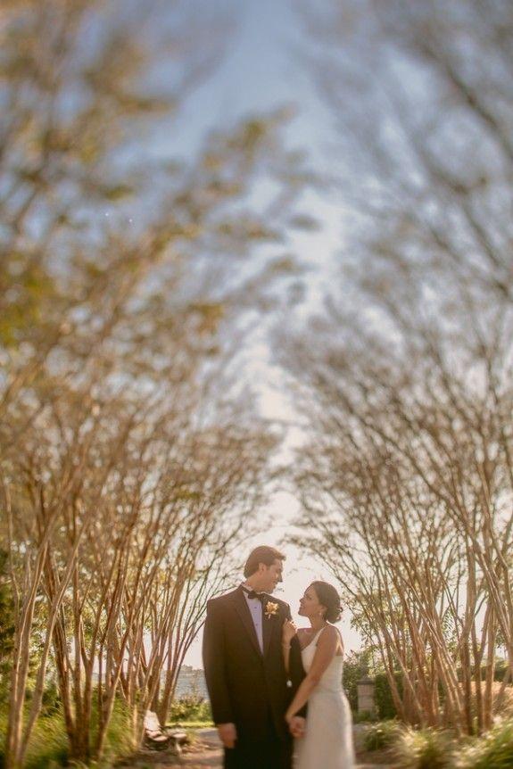 Charleston Weddings - Harborside East - Richard Bell Photography - Keepsake Florist - The Bridal Library