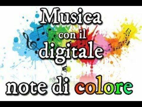MUSICA CLASSICA GRATIS LEGALMENTE SCARICARE