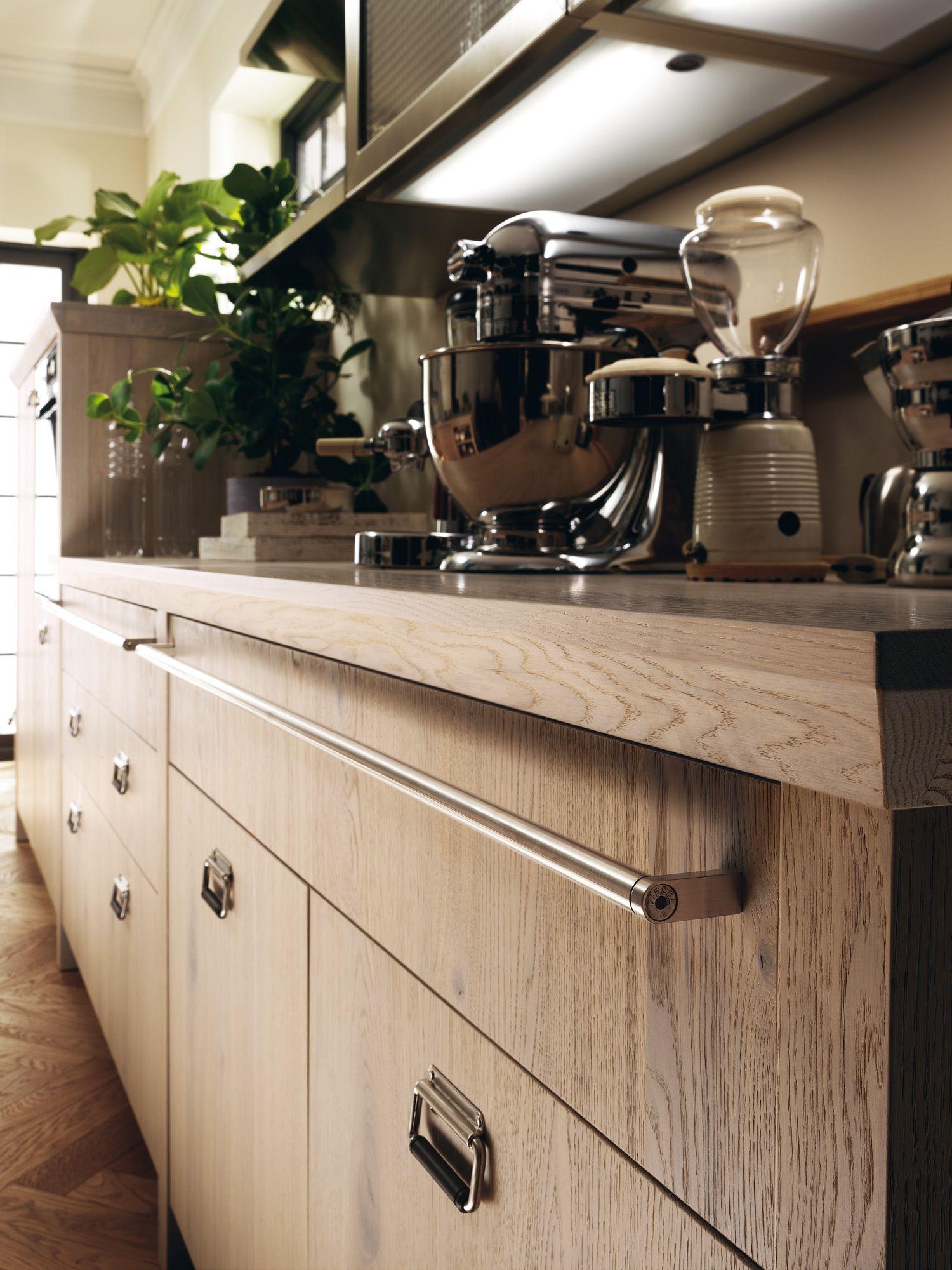 Cucina diesel with cucina diesel cucina scavolini diesel - Maniglie cucina scavolini ...