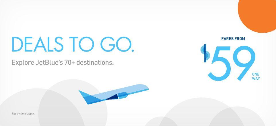 JetBlue Jetblue, How to apply, Tech company logos