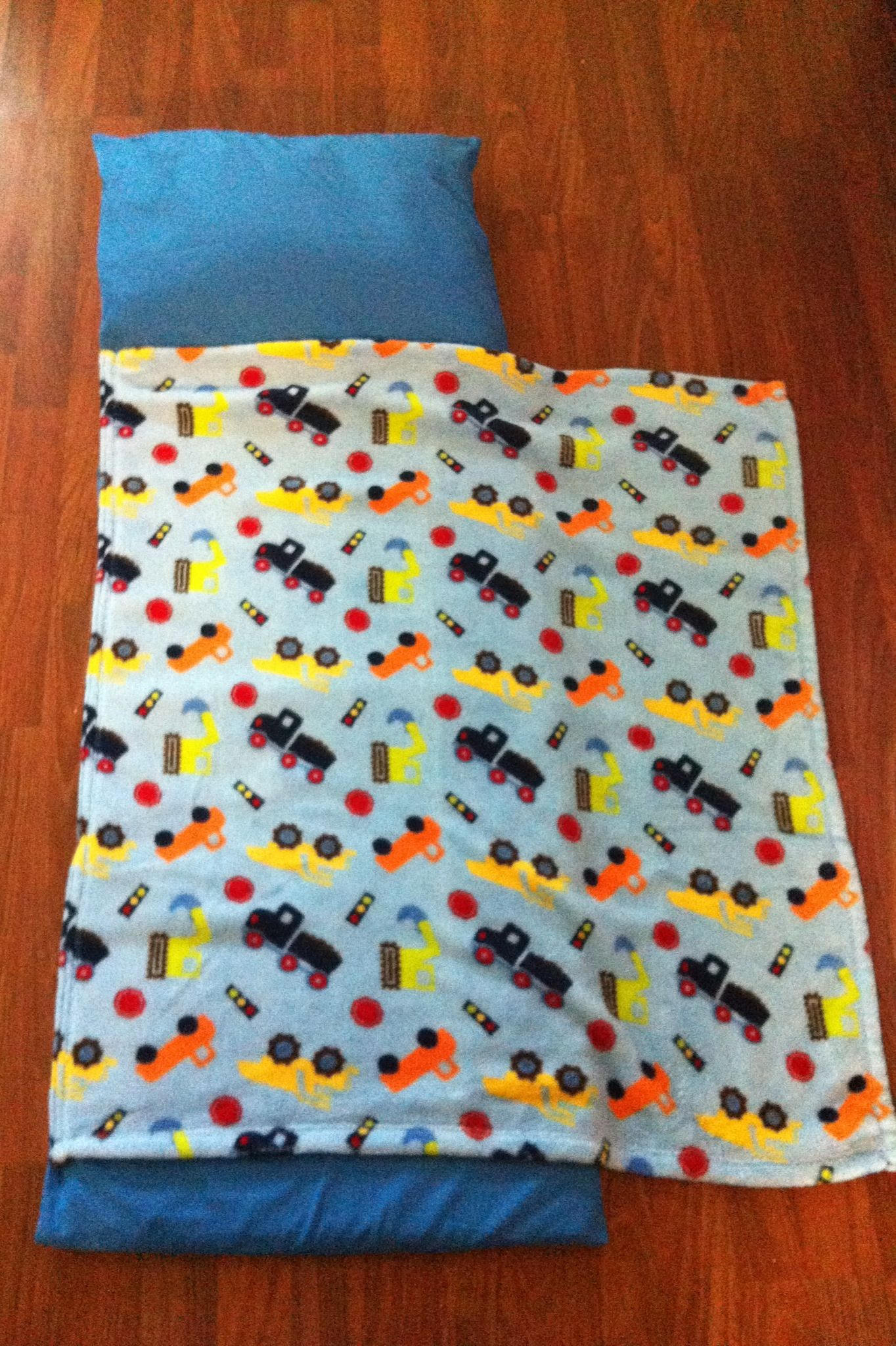 cupcake attached blanket nap with mat cover removable and mats tutorial com pillow kindergarten