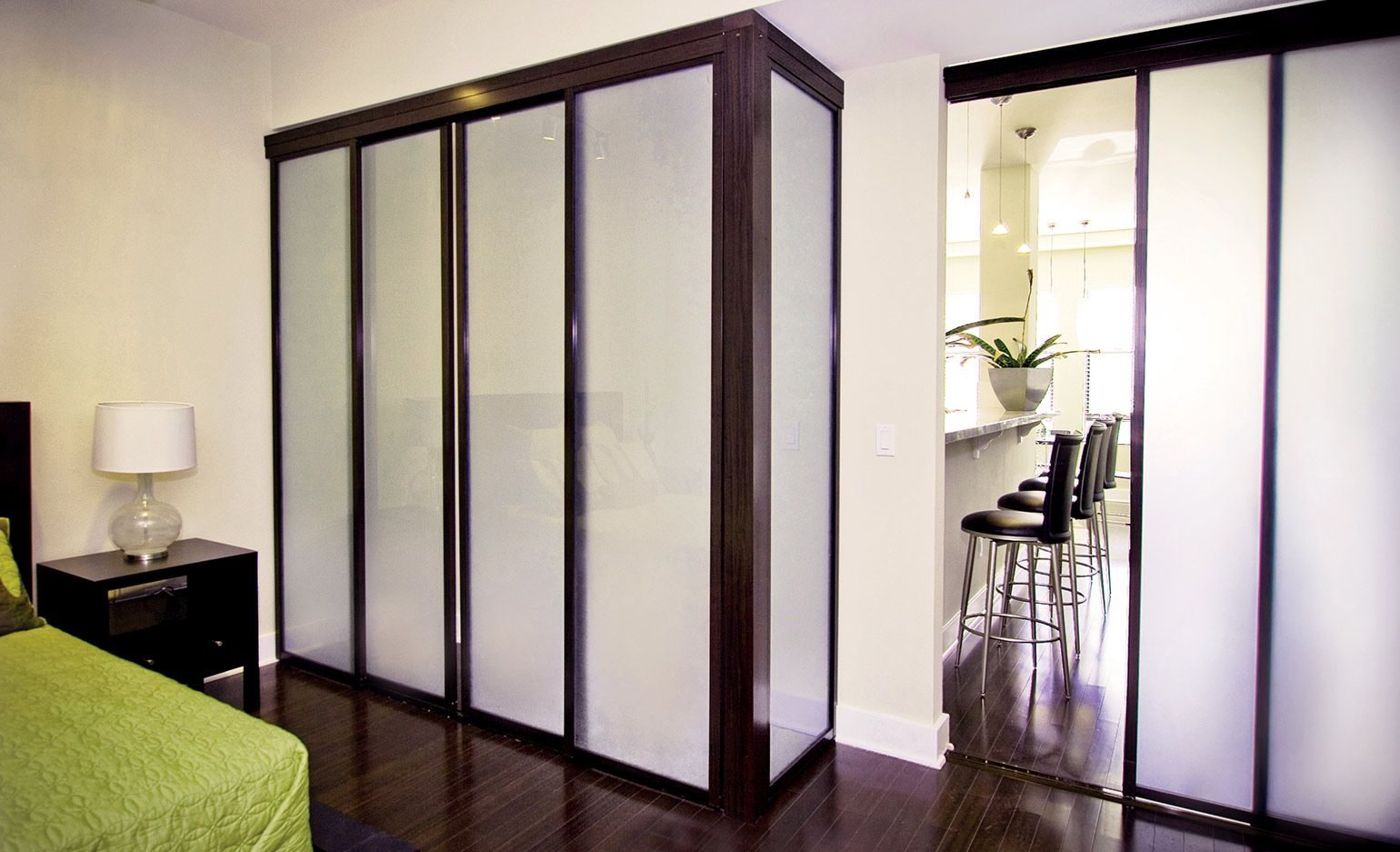 Sliding Door Company Home Room Dividers Case We Need To Create Closet