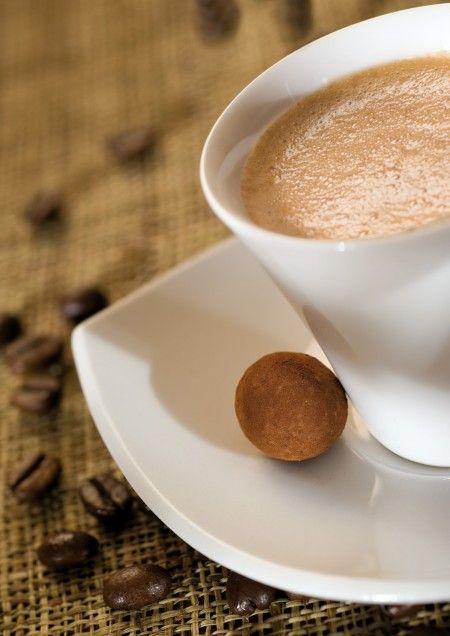 Kuidas valmistada kuuma šokolaadi?