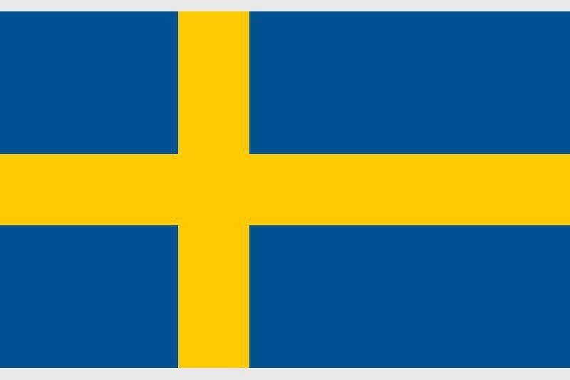 Imagini Pentru Stema Drapelul Si Harta Suediei Stemă