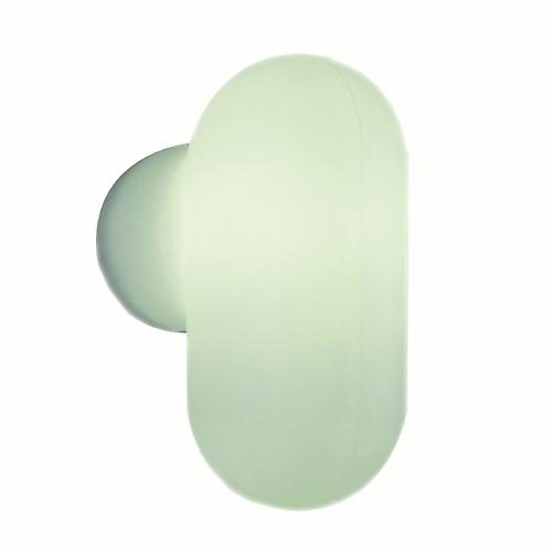 Leroy merlin applique discendente capsula lampade da for Applique da esterno leroy merlin