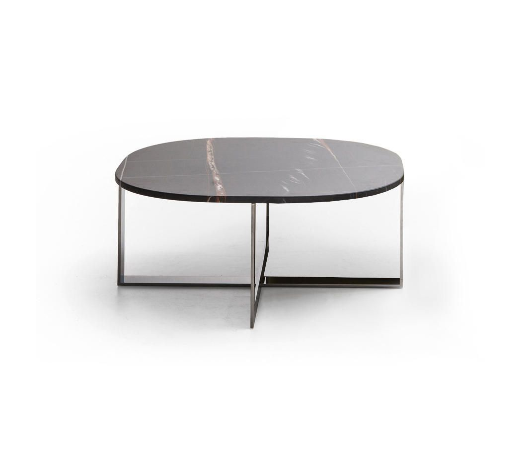 Domino Next By Molteni C Lounge Tables Table Next
