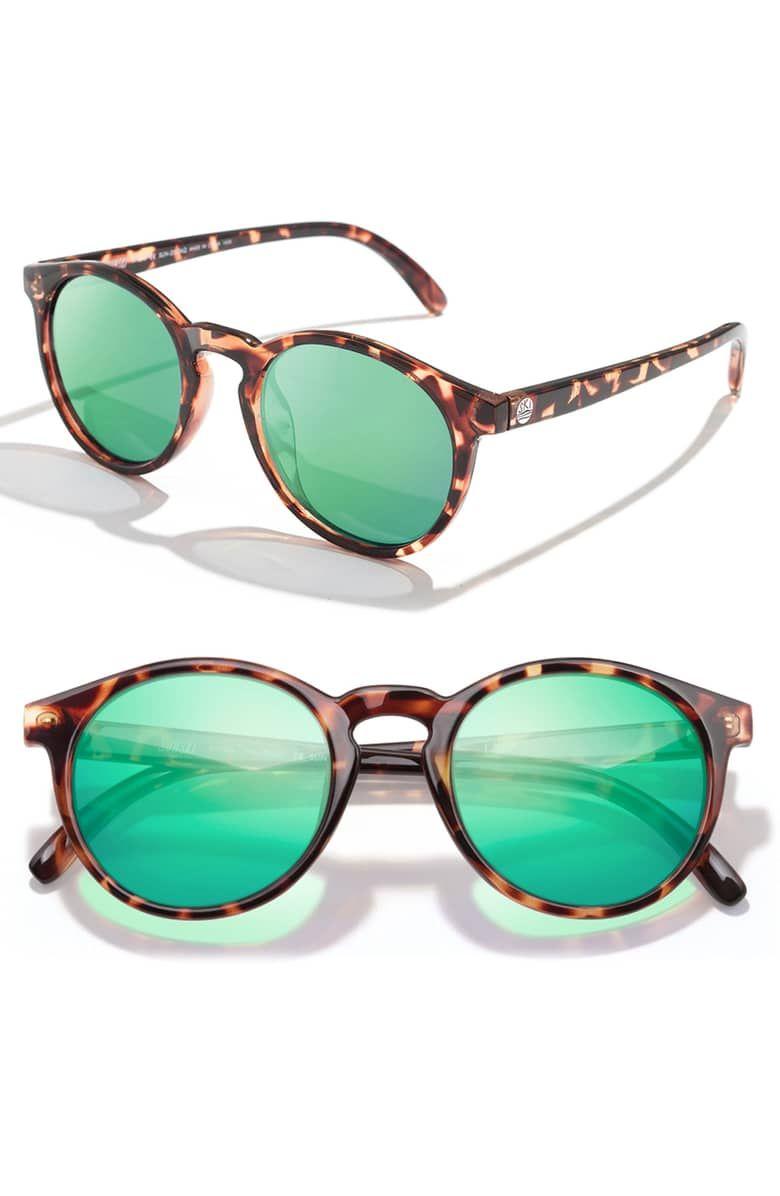 e01ddd3a935 Dipsea 48mm Polarized Sunglasses