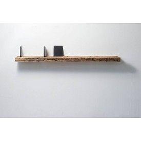 Nice Regale online kaufen bei stilherz de Regale im skandinavischen Design Wand u B cherregale modern u minimalistisch Top Service