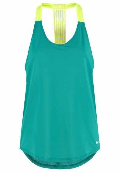 imágenes detalladas comprar genuino de calidad superior Camisetas Deportivas De Mujer Aunque pensemos que una ...