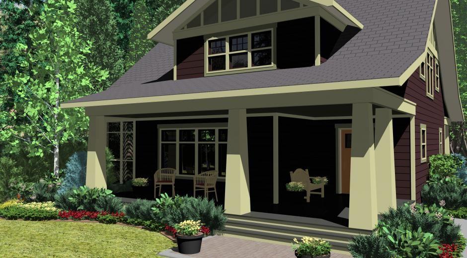 The Gabriola Prefabricated Home Plans Winton Homes Prefab