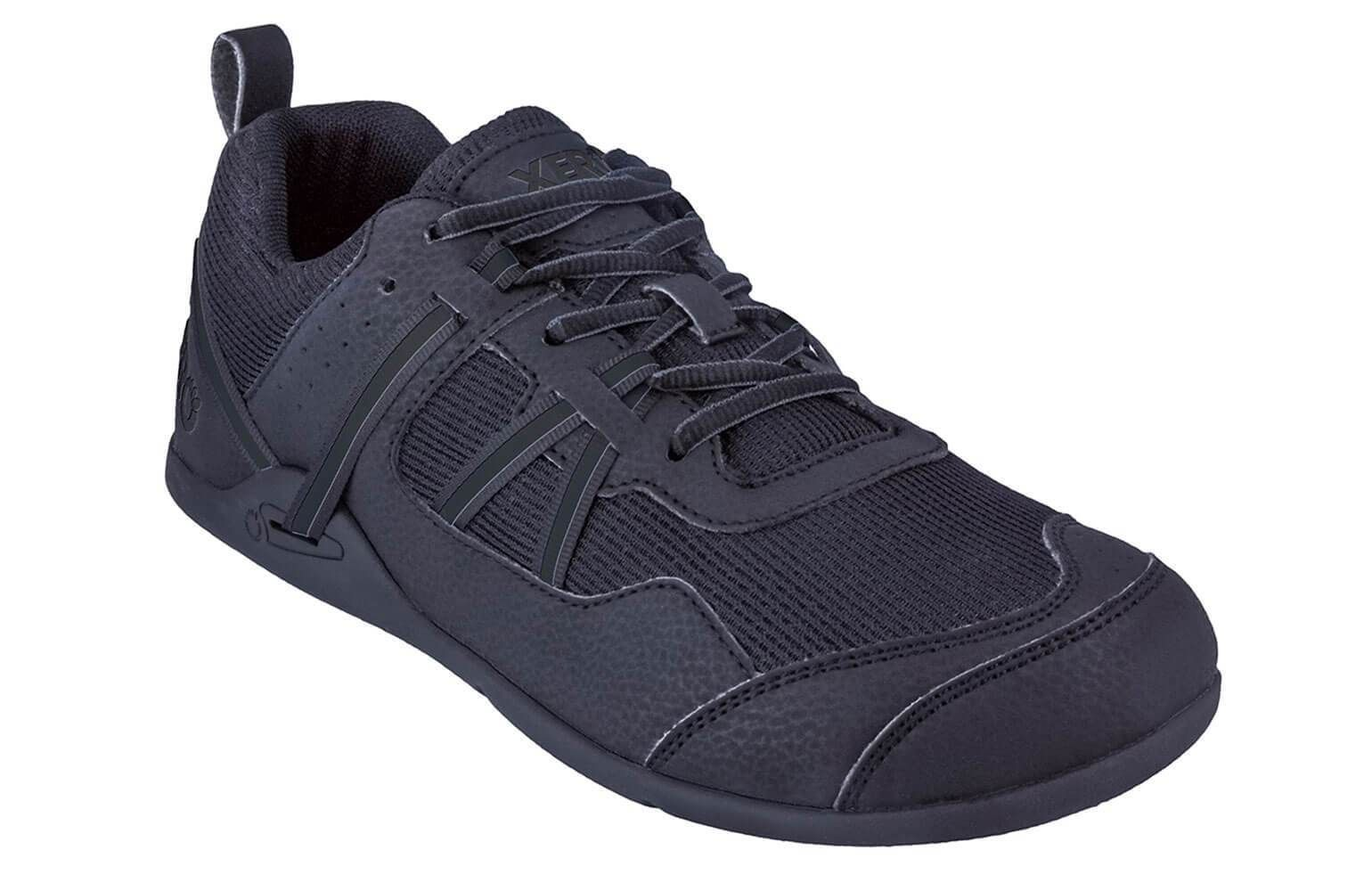 Awesome casual minimalist shoe from