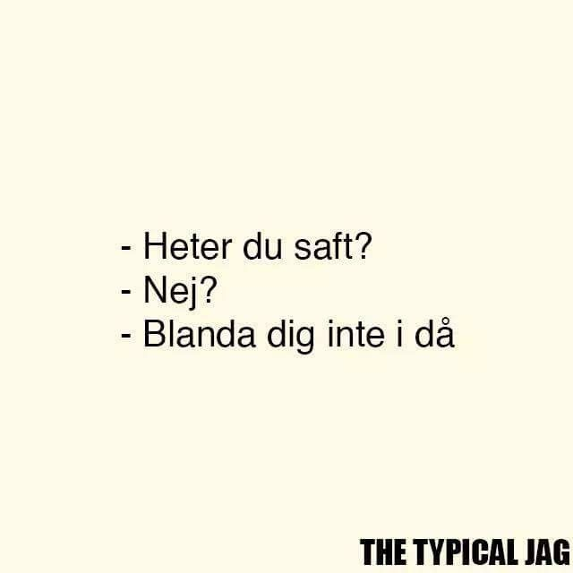 citat om Dating vänner ex
