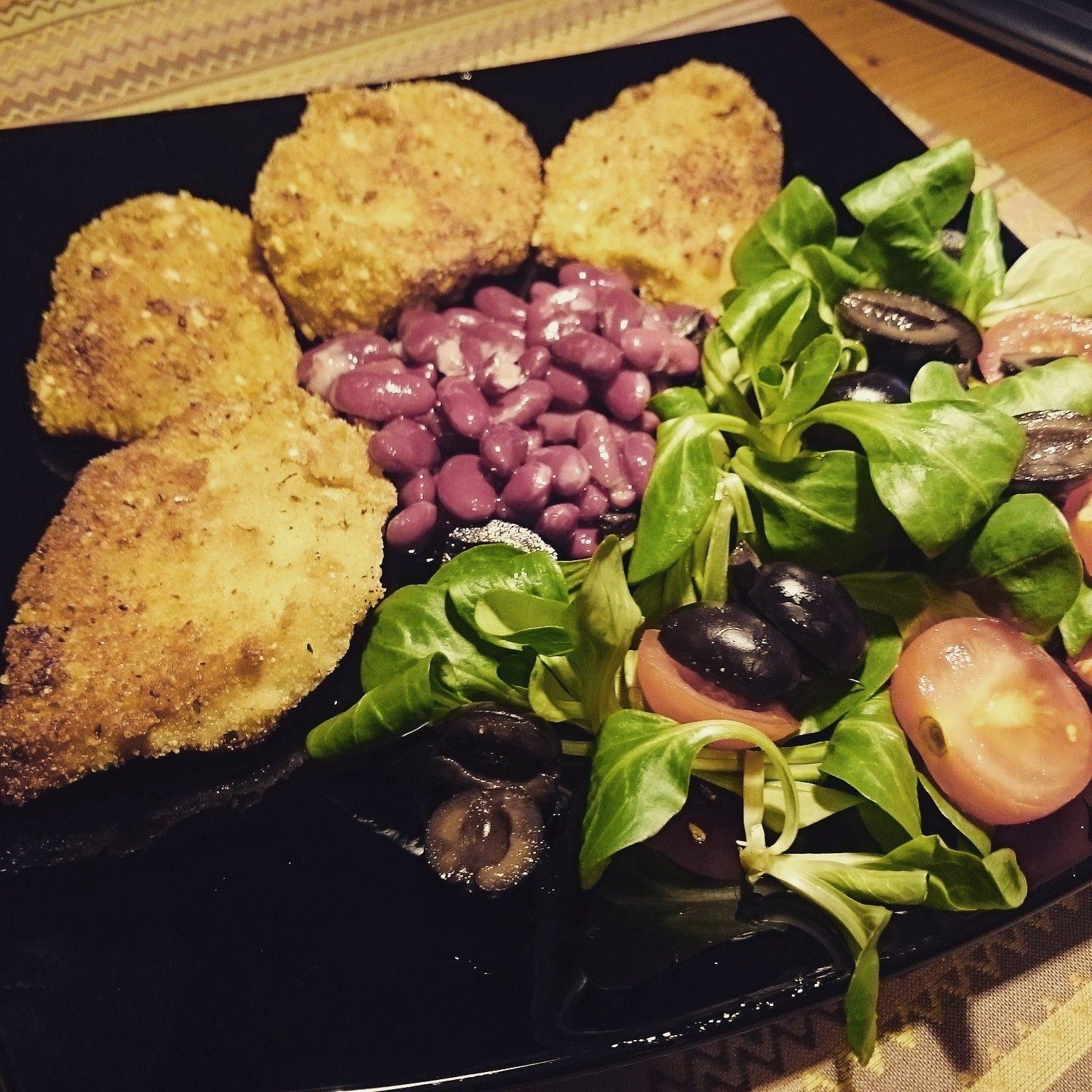 Milanesas argentina pueden ser servido como pollo carne ternera milanesas argentina pueden ser servido como pollo carne ternera berenjena probarargentinathermomixvegan foodvegan forumfinder Gallery