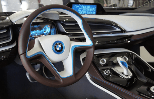 Price Of Bmw Electric Car New Bmw Electric Car Price Cars Price