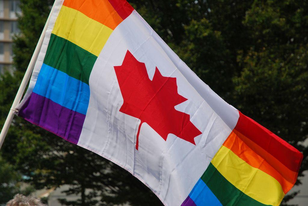 Téléphone gay rencontres Vancouver