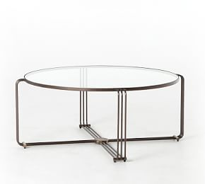leona round coffee table in 2018 nola pinterest rounding rh pinterest com