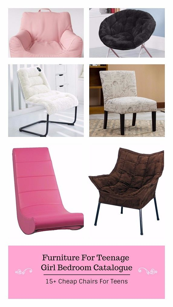 Review Furniture For Teenage Girl Bedroom Catalog 15 Cheap Chairs For Teens Luxury - Awesome cheap chairs for bedroom Trending