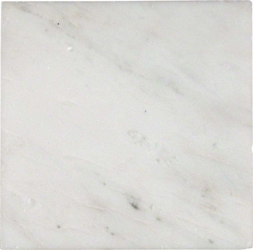 Kitchen Scene | Shadow Gray Quartz Countertop & Arabescato Carrara ...