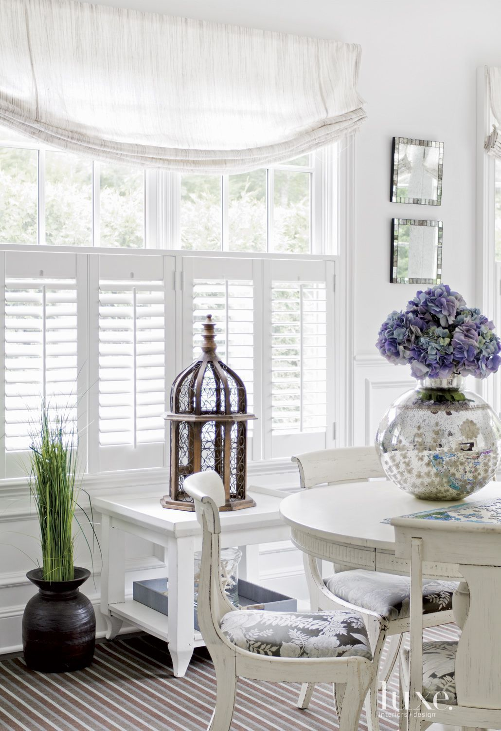 Image Gallery Luxe Interiors Design Alison Waite Image Gallery Luxe Interiors Design Traditional Family Rooms Living Room New York Family Room