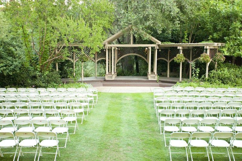 Rocklin Golf Club Rocklin, Banquet hall, Wedding wire