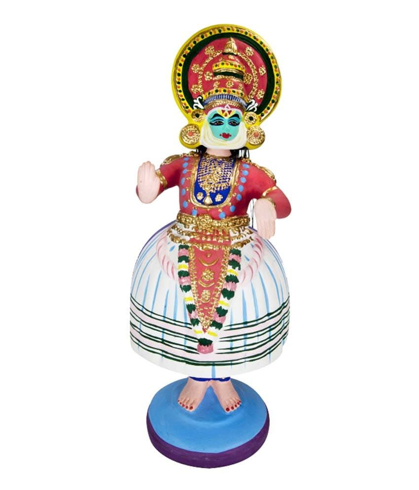 Kondapalli toys images  Pin by Silkrute cross border e commerce on Shop by states