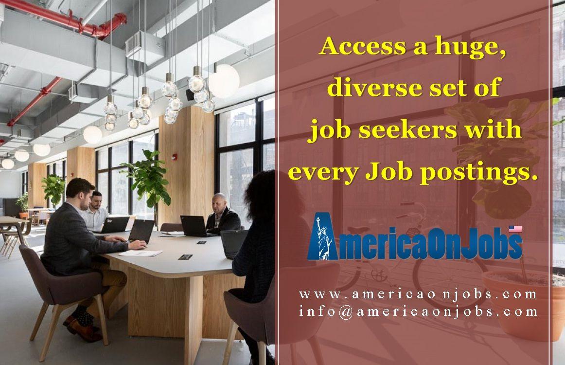 Post job online for free free job posting job posting