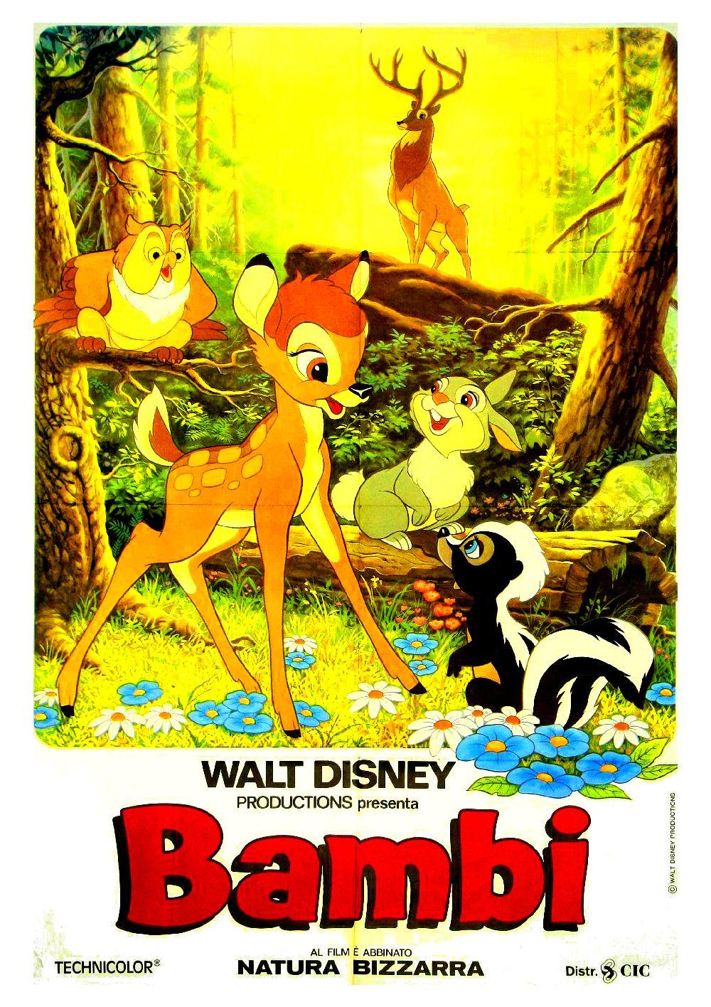 Animation Filme Von 2005