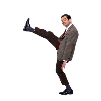 Freetoedit Mrbean Movie Funny Remixit Mr Bean Funny Mr Bean Mr Bean Quotes